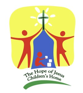 Hope of Jesus Home